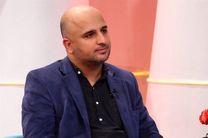 «میلاد و ملت» گزینه های اصلی میزبانی رسانه در جشنواره فیلم فجر