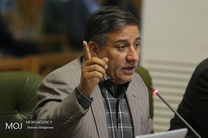 تذکر عضو شورای شهر تهران به حناچی در صحن شورا
