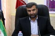 شهرداری مشکلات معابر محلات آسیبپذیر بندرعباس را رفع کند