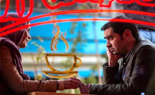 آخرین وضعیت ساخت فیلم سینمایی پگاه ارضی/ انصراف نبات از حضور در جشنواره ملی فیلم فجر