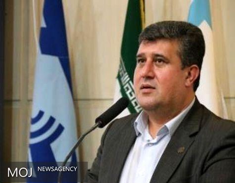 اولین روستای استان کردستان دارای فن آوری FTTH شد