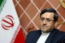 جمهوری آذربایجان با لغو روادید، ارادت خود به ایرانیان را اثبات کند