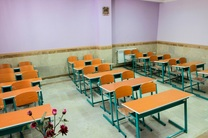 بهره برداری 30 مدرسه در استان گیلان
