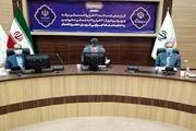 40 واحد مسکونی طرح اقدام ملی مسکن در یزد بهره برداری شد/۳۶۰ هزار میلیارد تومان تسهیلات ساخت مسکن در بودجه امسال