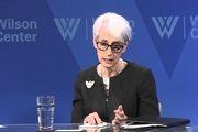 ترامپ شانس خود در خصوص ایران را امتحان کند
