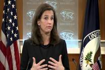دیپلمات ها در مسکو آزار میبینند