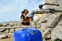 تشریح دلایل کمبود آب در بخش توکهور- هشتبندی میناب