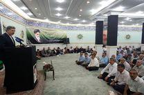 سفیر ایران در کویت: در اندیشه امام (ره)، حکومت در خدمت مردم است و نه مردم در خدمت حکومت
