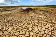 دولت برنامه مدونی برای مبارزه و عبور از خشکسالی ندارد