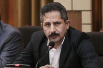 عوامل دخیل در حادثه قطار شهری تبریز شناسایی شود