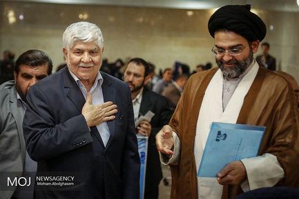 محمد هاشمی