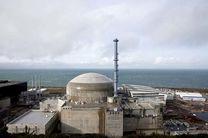 آماده باش در نیروگاه های هسته ای و فرودگاه های انگلستان