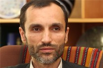 حمید بقایی به قاضی حیدری برای برگزاری علنی دادگاه نامه نوشت