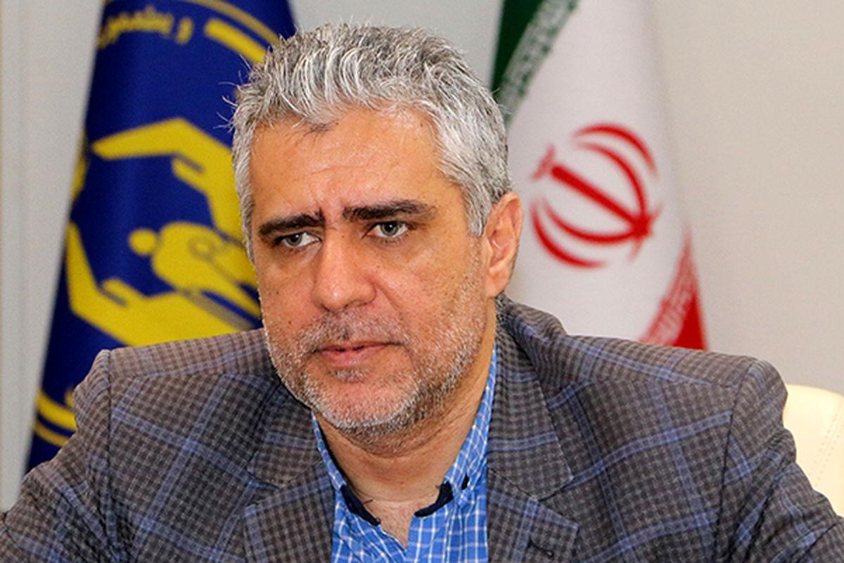 اطعام مهدوی  120 هزار خانوار تحت پوشش کمیته امداد در اصفهان