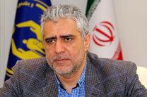 امسال قربانگاه های موقت ذبح دام در اصفهان برپا نمی شوند