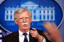 آمریکا خواستار مذاکره با رهبران ایران است