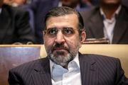 سال ها است که حال مدیریت فوتبال ایران خوب نیست/ نقشی اساسی در پالایش فوتبال کشور ایفا کنید