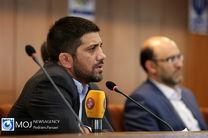 حضور داوران قوی و با نفوذ از ایران در اتحادیه جهانی کشتی بسیار تأثیرگذار است