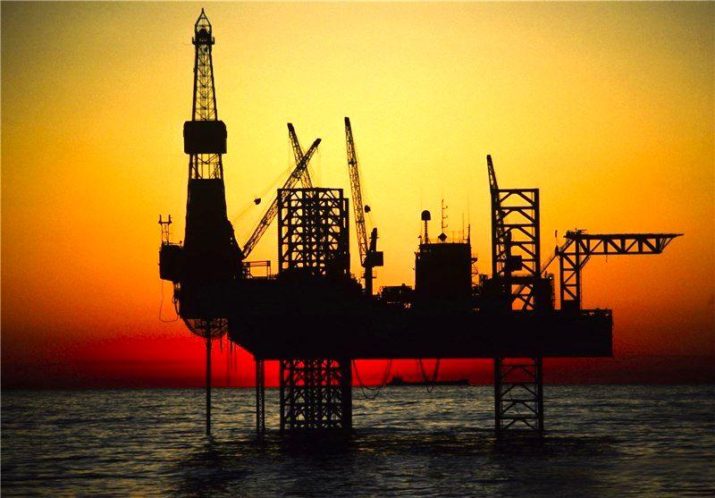 آغاز سومین جلسه دادگاه دکل نفتی گمشده