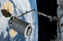 طرح مجلس نمایندگان آمریکا برای ایجاد یگان فضایی مستقل در پنتاگون