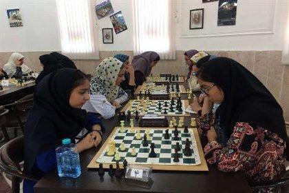برگزاری هفتمین دوره مسابقات جام شیرکوه یزد