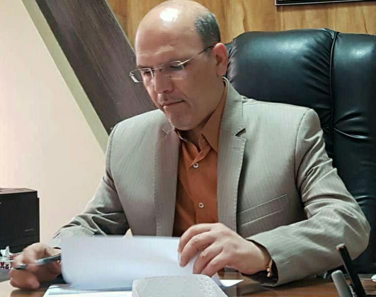 بانک توسعه تعاون استان اصفهان از ابتدای سال 98 تاکنون 10 هزار میلیارد ریال تسهیلات پرداخت نموده است