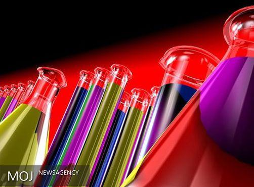 بررسی دستاوردهای نوین پژوهشی در شیمی و مهندسی شیمی