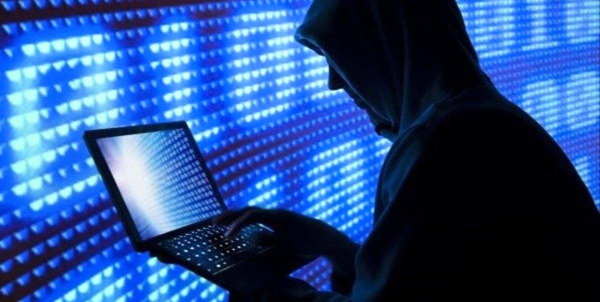 دستگیری 2 کلاهبردار اینترنتی در نجف آباد / کلاهبرداری از 6 شهروند