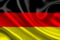 ارتش و پلیس آلمان برای مبارزه با تروریسم همسو می شوند