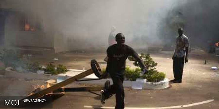 آخرین آمار از حمام خون در سودان جنوبی / ۲۷۰ کشته و دهها زخمی