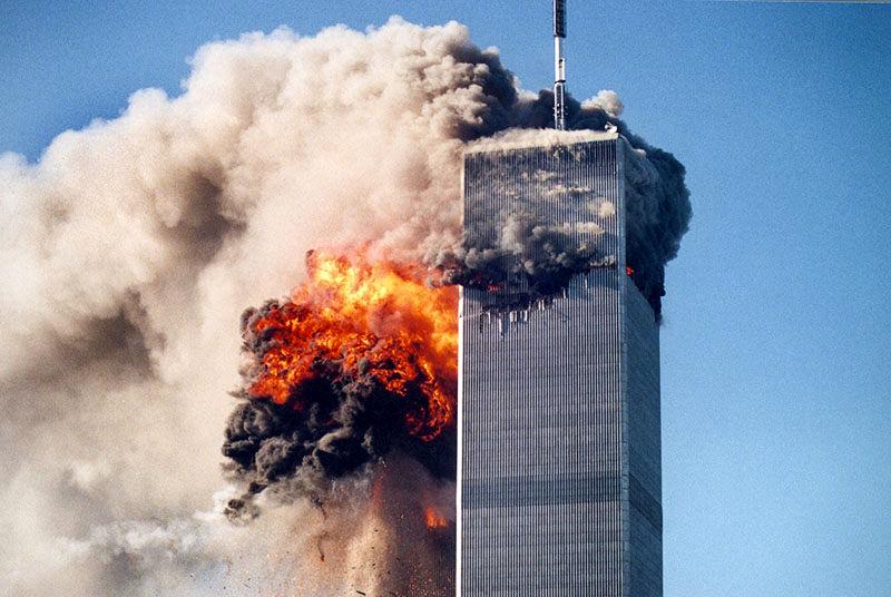 ابطال شکایات مطروحه علیه عربستان در پرونده 11 سپتامبر