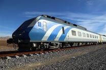 تخصیص سهم 15 درصدی اعتبارات راه آهن از صندوق توسعه ملی