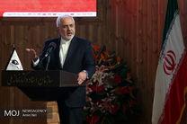 مناطق پیرامونی برای ایران از منافع حیاتی کشور است