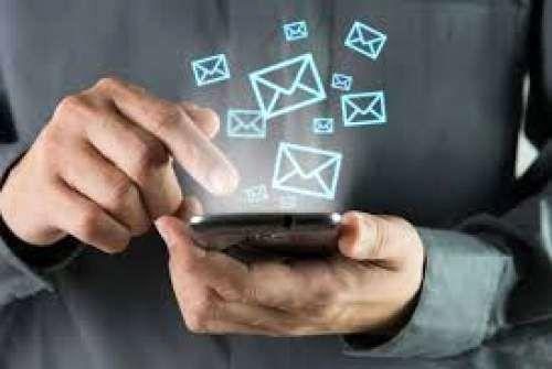 ردپای یک زن در ارسال پیامک های تهدید آمیز به نمایندگان
