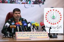 دشمن در صدد ناکارآمد جلوه دادن جمهوری اسلامی است/ عملیات روانی و رسانهای دشمن نمیتواند با انقلاب مقابله کند