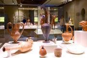 بازدید بیش از ۱۰ هزار نفر از موزه های استان اردبیل