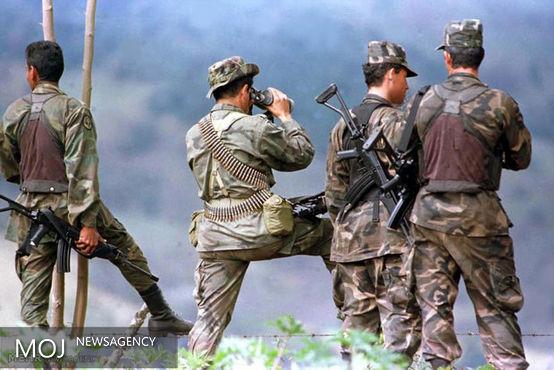 برنامه همه پرسی صلح توسط دادگاه عالی کلمبیا تصویب شد