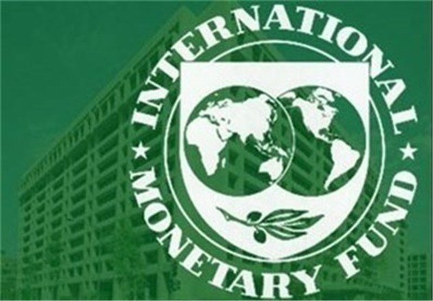 صندوق بینالمللی پول: بدهی عمومی ایران در دولت روحانی ۵.۵برابر شد