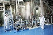 اعضای کمیسیون امنیت ملی به زودی از تاسیسات هسته ای بازدید می کنند