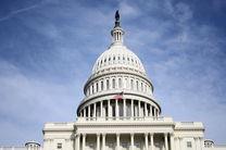 سناتورهای آمریکایی به دنبال تحریم مقامات ایرانی مرتبط با قطع اینترنت