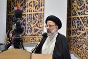 دعوت اتحادیه جامعه اسلامی دانشجویان از آیتالله رئیسی برای کاندیداتوری در انتخابات
