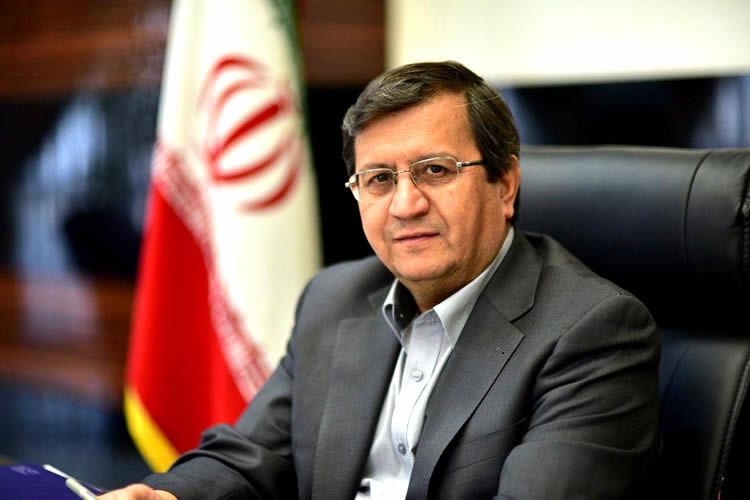 آمریکا در تحریم کامل نفت ایران ناکام شد