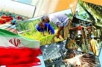 پرداخت تسهیلات اشتغالزایی  روستایی به ۱۴۰۳ مددجو در اصفهان