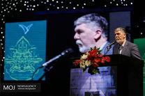 جهان، مشتاق شنیدن شعر ناب و کلام طربناک ایرانیان است