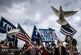 پرونده دخالت روسیه در انتخابات آمریکا منجر به استیضاح ترامپ خواهد شد؟