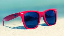 راهنمای خرید عینک آفتابی مناسب/کدام عینک های آفتابی مناسب رانندگی و اسکی هستند؟