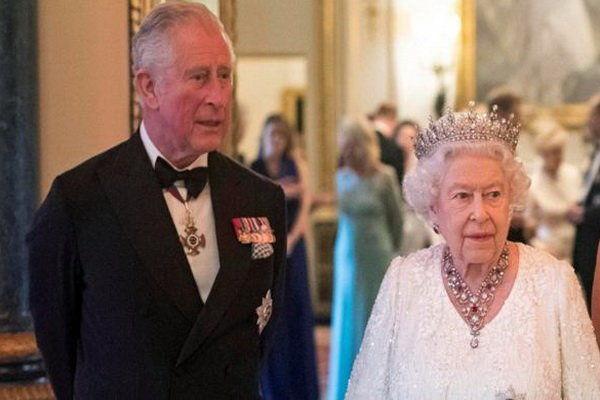 پسر ملکه انگلیس رئیس اتحادیه کشورهای مشترکالمنافع شد