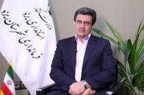 فرماندار یزد اعضای ستاد انتخابات شهرستان یزد را منصوب کرد