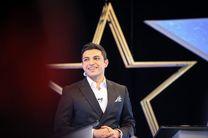 مسابقه پنج ستاره از روز مادر پخش می شود