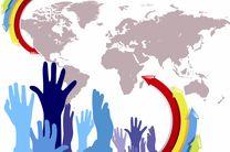 سمنها تحول آفرین توسعه اجتماعی و فرهنگی هستند